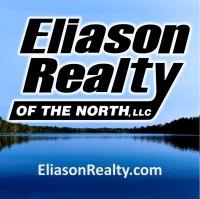 MLS #178314 - 3958 Eagle Waters Rd 304 Washington, WI 54521